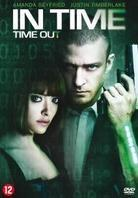 In Time - Time Out (2011)