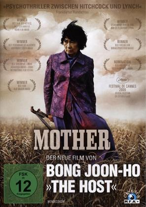 Mother - Madeo (2009)