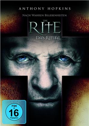 The Rite - Das Ritual (2011)