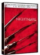Nightmare (2010) / Nightmare (1984) (2 DVDs)