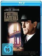 Es war einmal in Amerika - Once upon a time in America (1984)