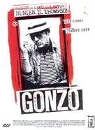 Gonzo (Collector's Edition)