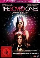 The Loved Ones - Pretty in blood - (Extreme Edition 2 DVDs) (2009)