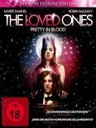 The Loved Ones - Pretty in blood - (Extreme Edition 2 Discs) (2009)