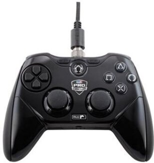 MLG Pro-Circuit Controller [Official licensed MLG Product]