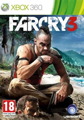 Far Cry 3 - Classics