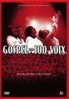 Various Artists - Gospel pour 100 voix
