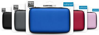 Carrying Case Classic Line - assorted [New 3DS XL/3DS XL/DSi XL] - Grösse XL