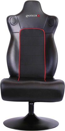 RC-5 Pro Gaming Chair