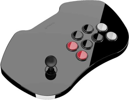 RK-1 Wireless Arcade Joystick