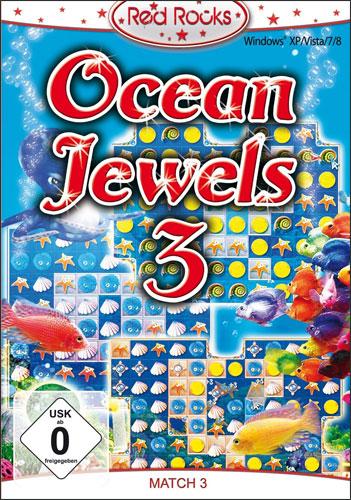 Bild Ocean Jewels 3