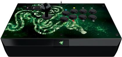 Razer Atrox Gaming - Arcade Stick [Xbox One]