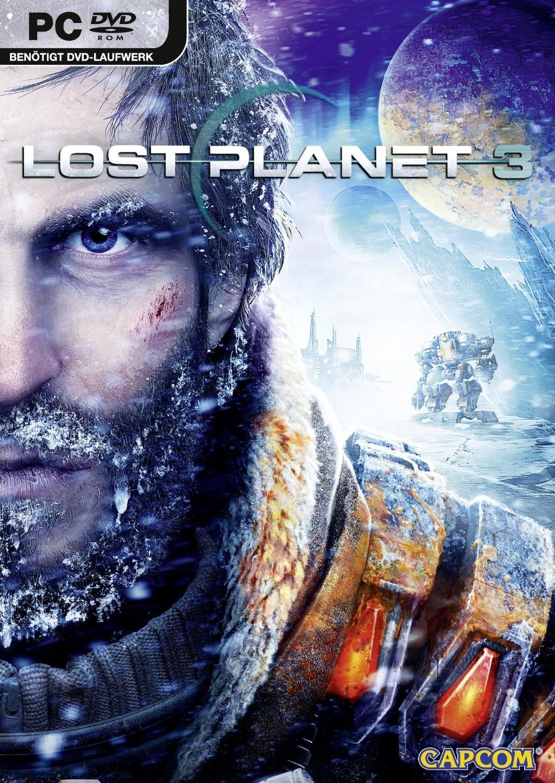 Bild Lost Planet 3