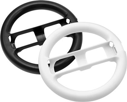 BB Mini Wheel Wii Twin Pack (2 pcs. ordered by color)