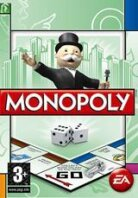 Monopoly The EA Edition