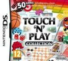 Touch N Play