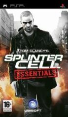 Splinter Cell Essentials