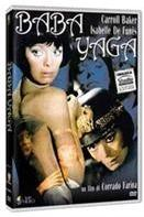 Baba Yaga (1973) (Collector's Edition, 2 DVDs)