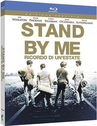 Stand By Me - Ricordo di un'estate (1986)