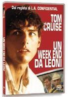 Un weekend da Leoni - Losin' it (1983) (1983)