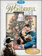 It's a Wonderful Life - (Gift Set with Bell) (1946)