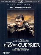 Le 13ème guerrier (1999) (Collector's Edition)