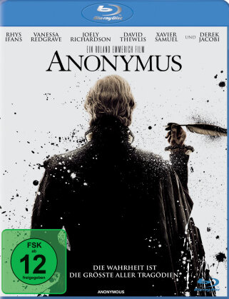 Anonymus (2011)
