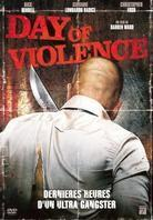 Day of Violence (2010)