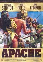 Apache (1972) (Limited Edition)