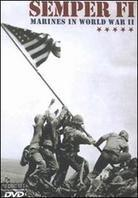 Semper Fi: Marines in World War 2 (Collector's Edition, 2 DVDs)