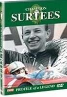 Champion - Surtees