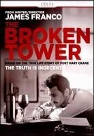 The Broken Tower (2011) (s/w)