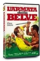 L'armata delle belve - The Ravagers (1965) (Limited Edition)