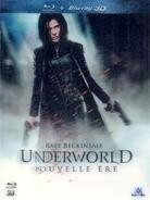 Underworld 4 - Nouvelle ère (2012) (Limited Edition)