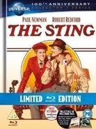 The Sting (1973) (Digibook, Limited Edition)