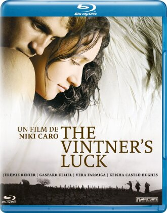 The Vintner's Luck (2008)