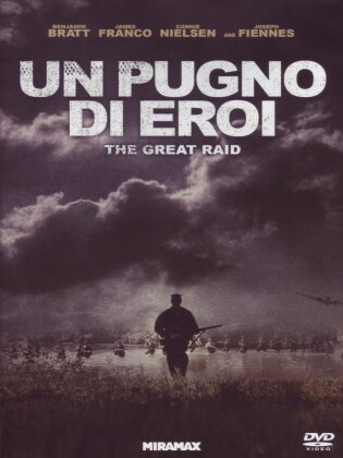 Un pugno di eroi - The great raid (2005)