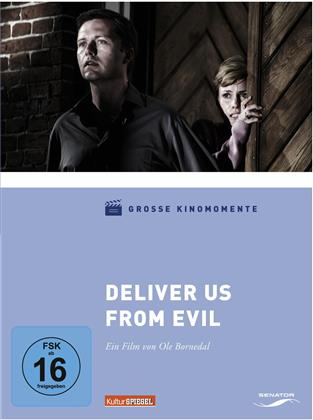 Deliver us from Evil (2009) (Grosse Kinomomente)