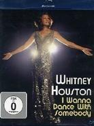 Whitney Houston - I wanna dance with somebody (Inofficial)
