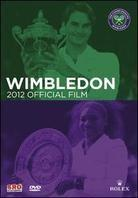 2012 Wimbledon Official Film