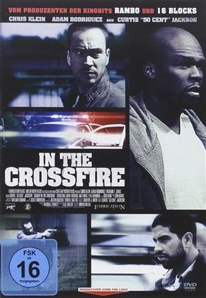 In the Crossfire (2010)
