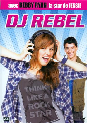 DJ Rebel (2012)