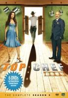 Top Chef: Texas - Season 9 (6 DVDs)