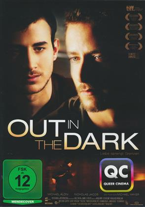 Out in the Dark (2012)