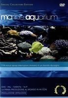 Marine aquarium (Special Collector's Edition)
