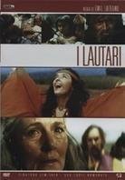 I lautari (1972) (Limited Edition)