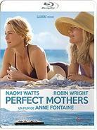 Perfect Mothers - Two Mothers (2013)