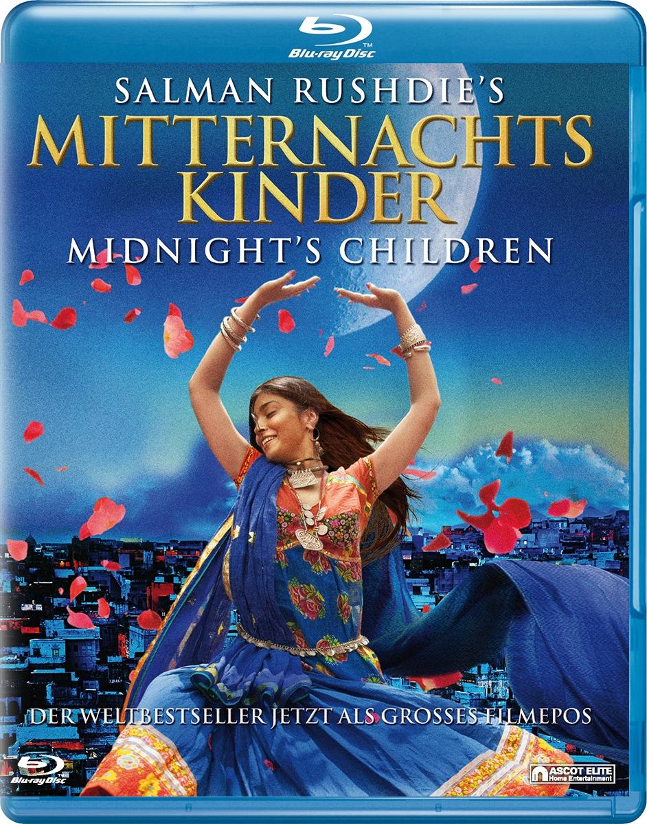 Mitternachtskinder (2012)