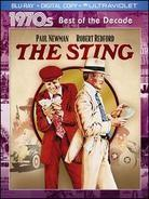 The Sting - (1970s - Best of the Decade) (1973)