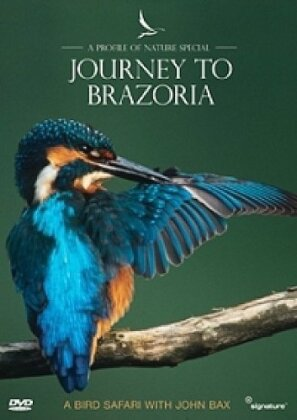 A Profile of Nature Special - Journey to Brazoria